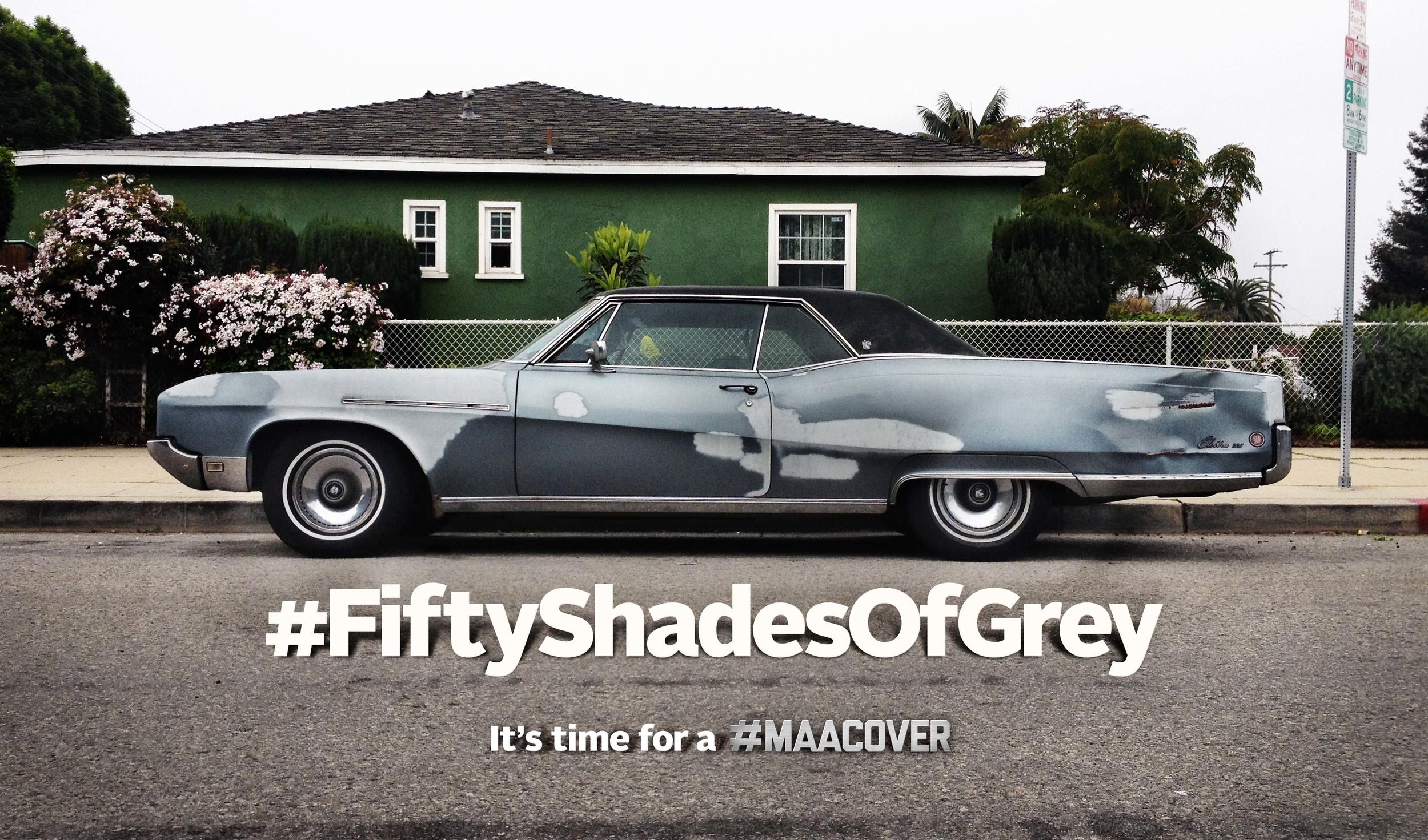 #FiftyShadesOfGrey.jpg