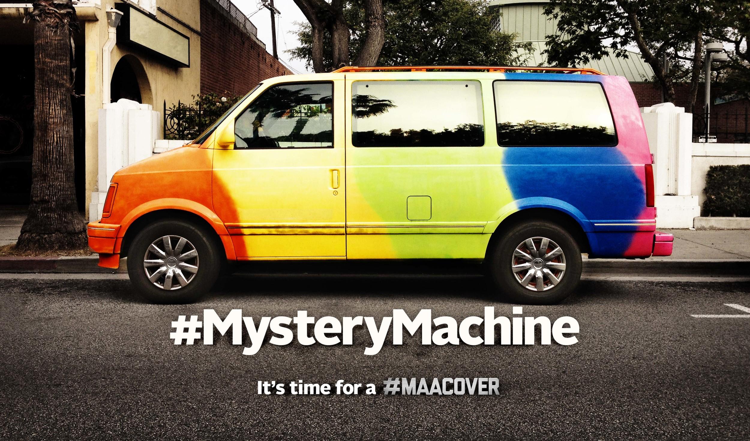 #MysteryMachine.jpg