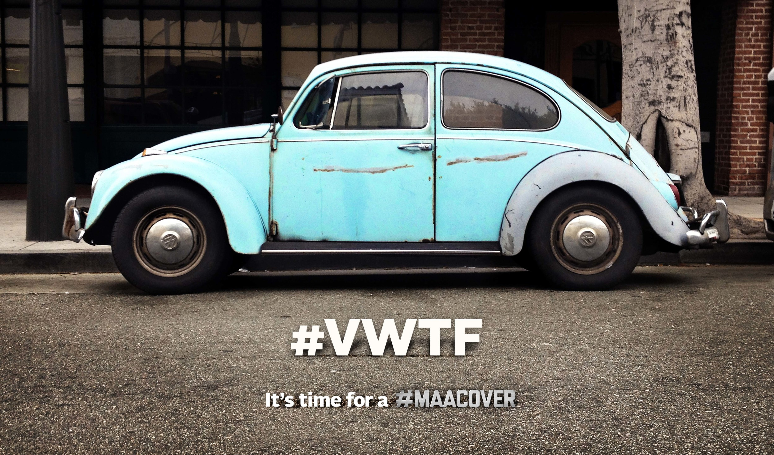 #VWTF.jpg
