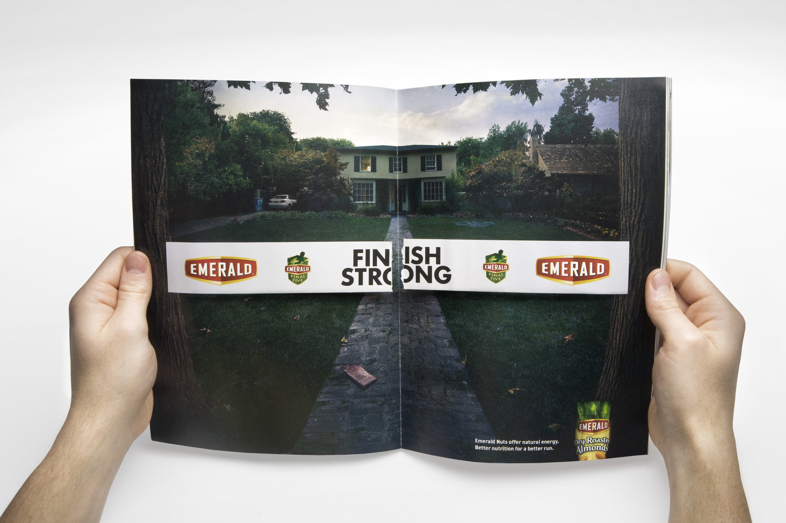 Emerald Nuts_Finish Strong 2.jpg
