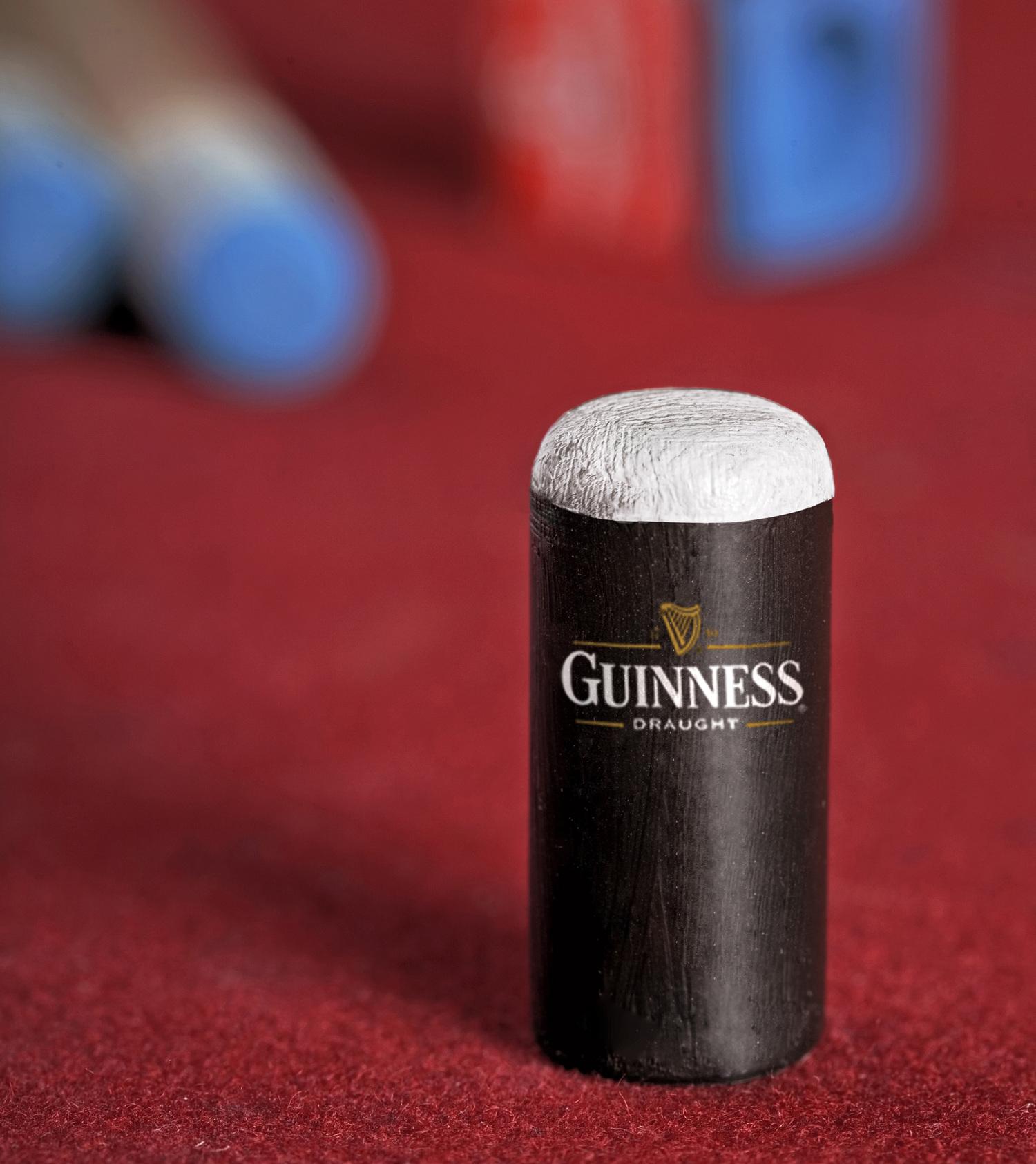 Guinness_PoolTable_2.jpg