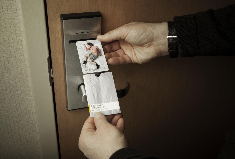 Sprint+Nascar+Key+Cards_Hands+2.jpg