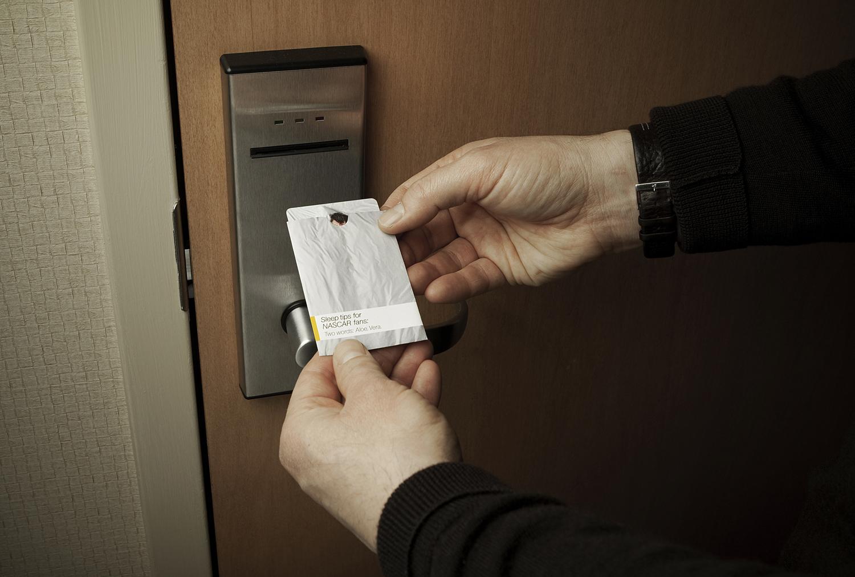 Sprint+Nascar+Key+Cards_Hands+1.jpg