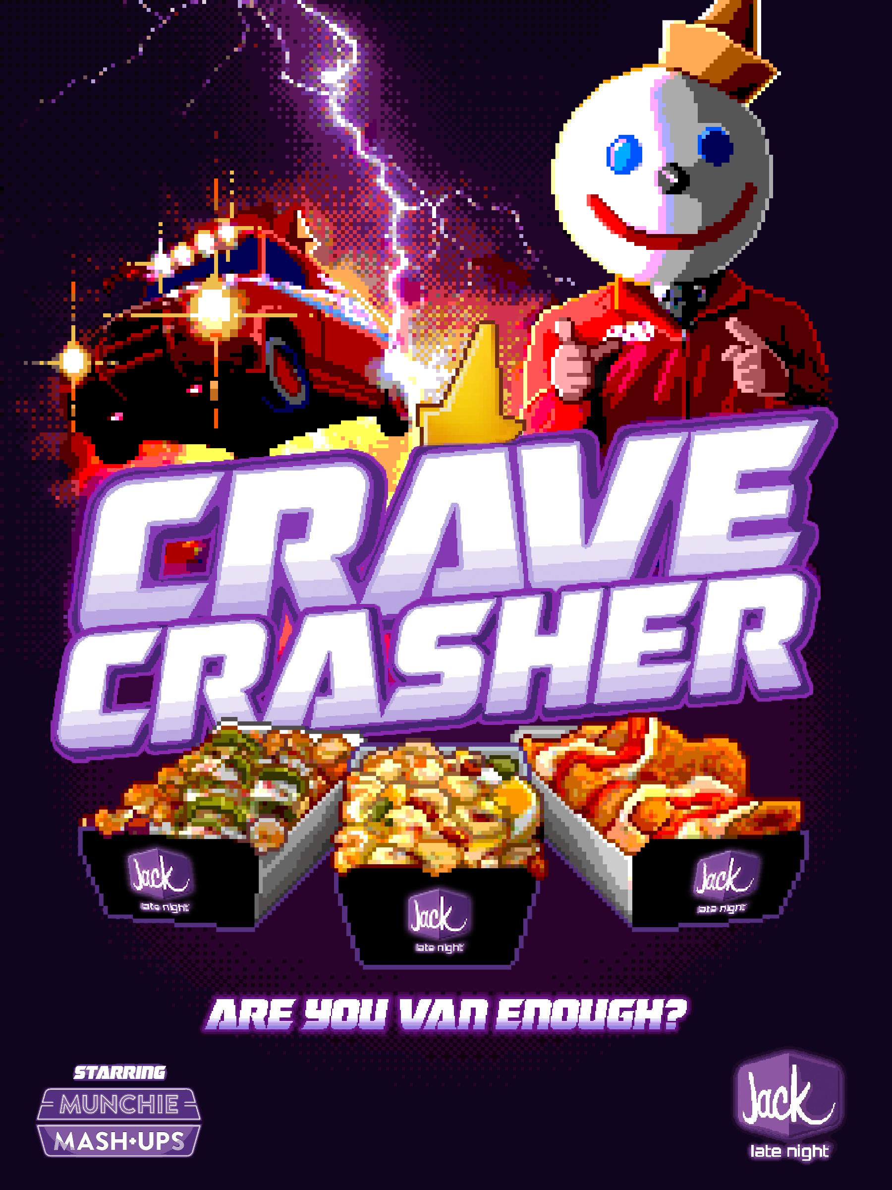 CraveCrasher_Poster_8BIT.jpg