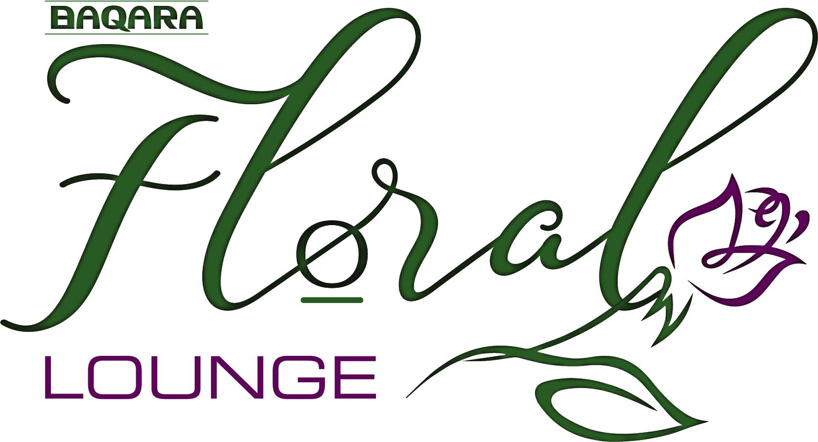 BAQARA- Floral LOUNGE Logo outlined.jpg
