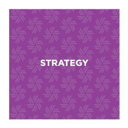 Strategy web square.jpg