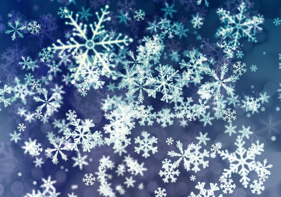 snowflakes-3693171_960_720.jpg