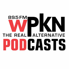 Archived Episodes of Dr. Virdee's live broadcasts on WPKN 89.5 FM