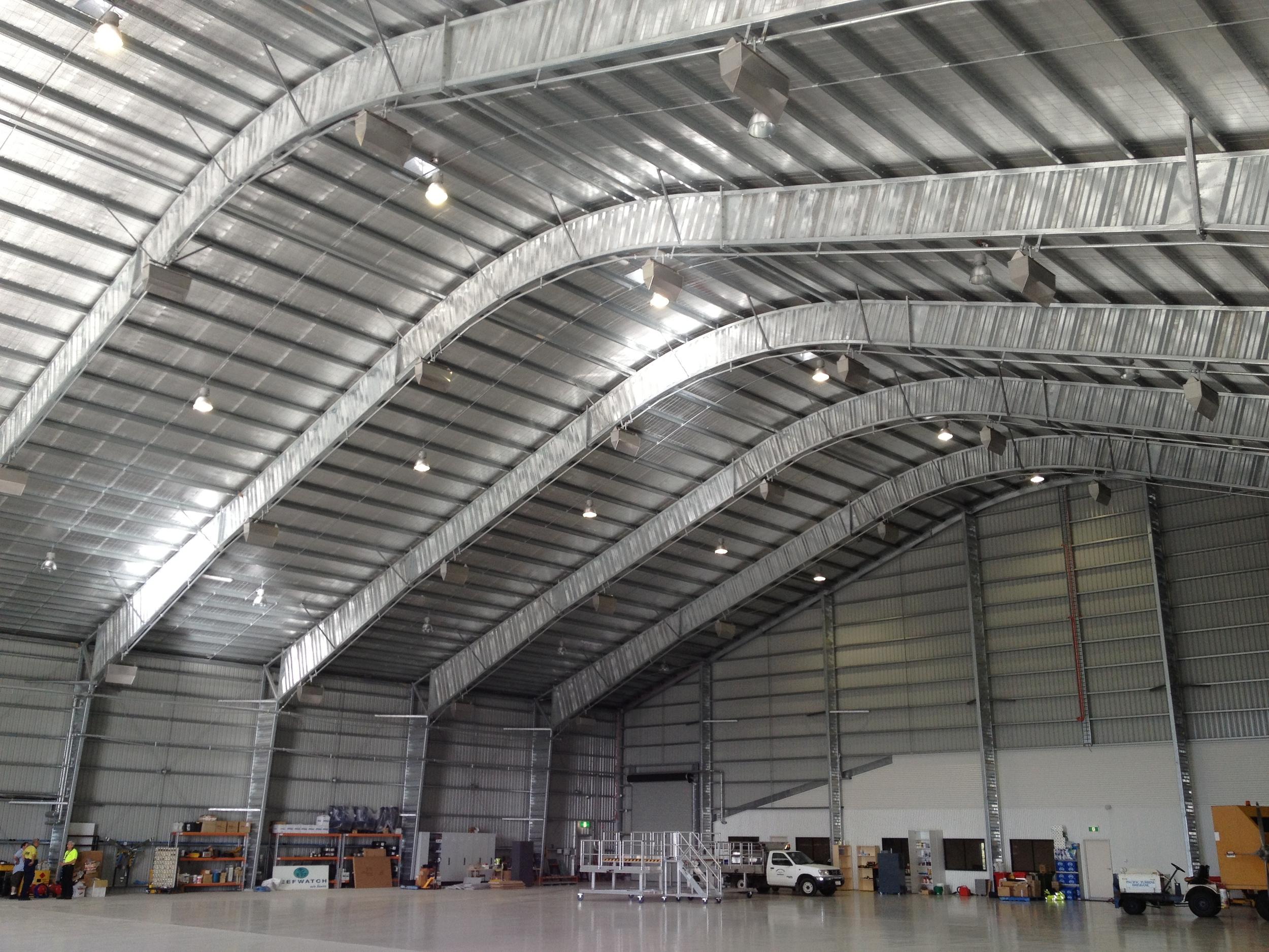 Inside Hangar.JPG