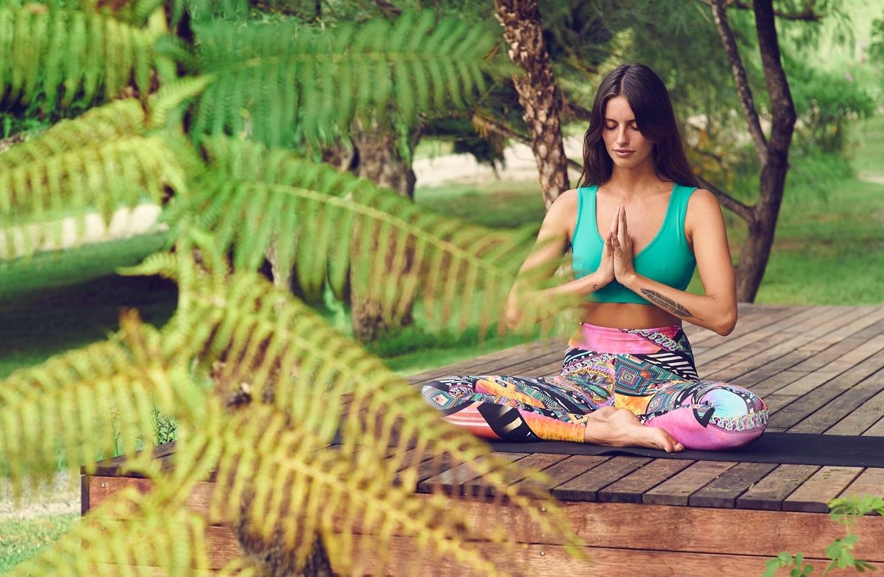 cami meditating.jpg