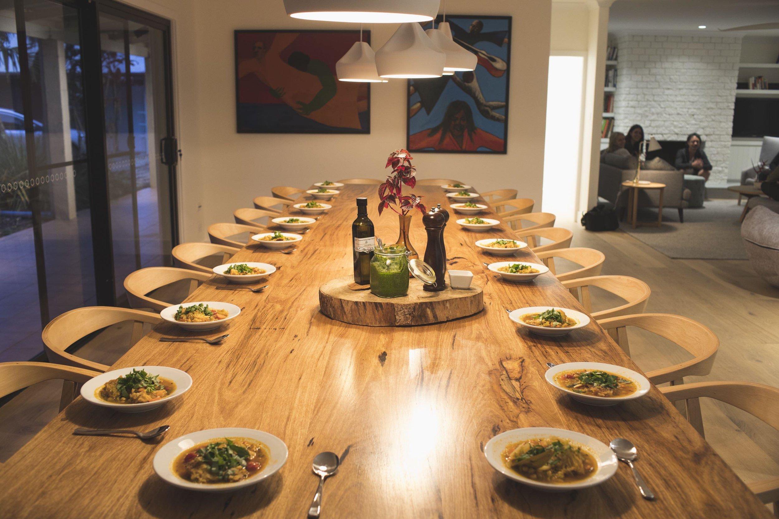 dinner table empty.jpg