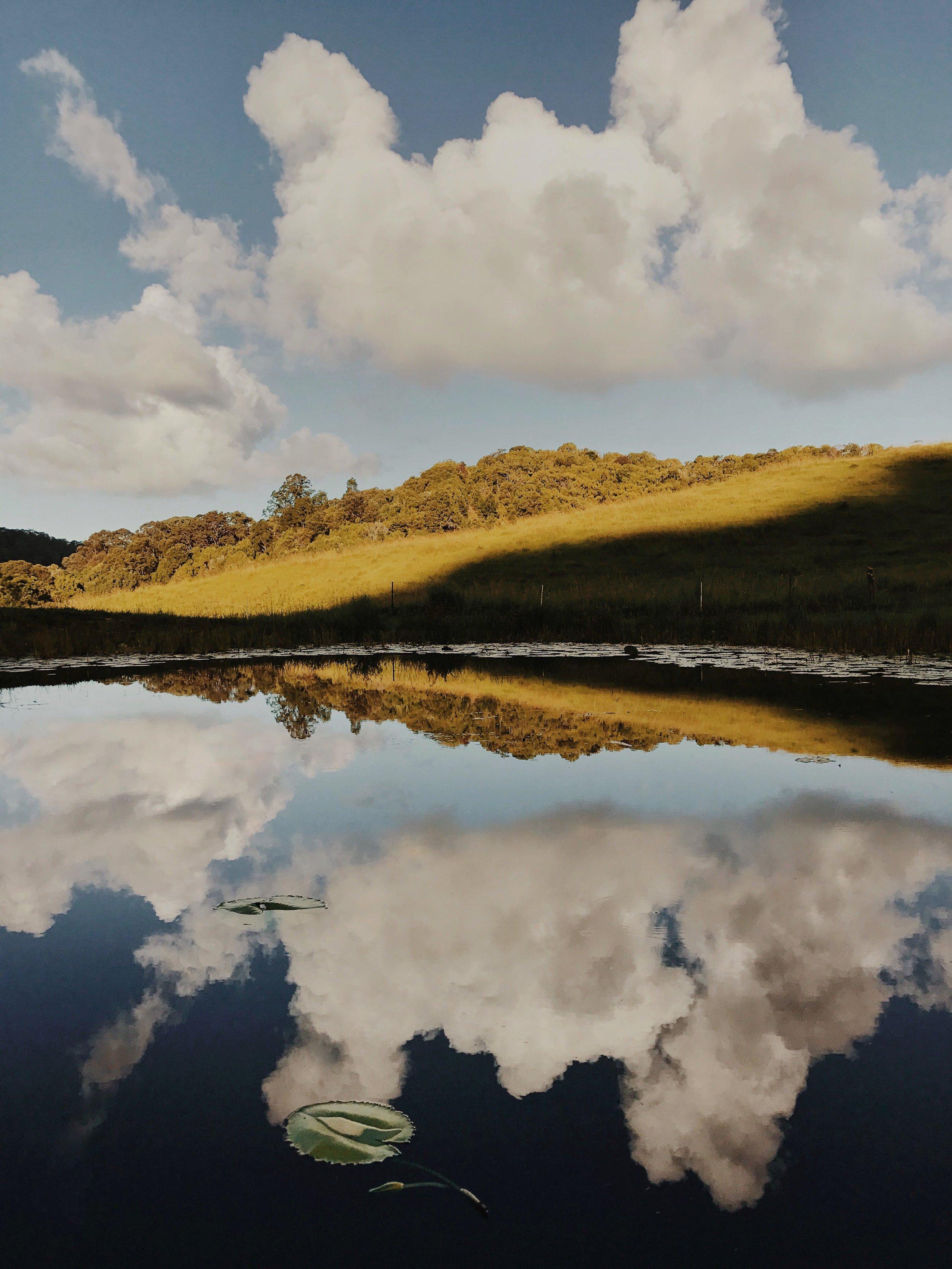 dam with reflection.jpg