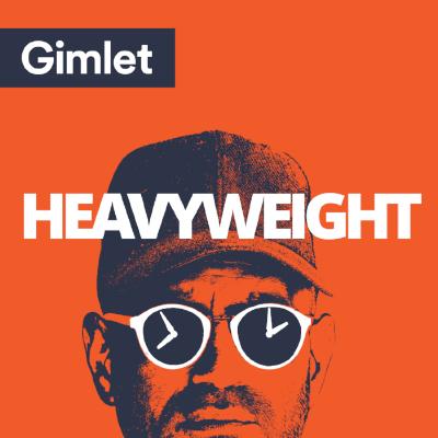 Heavyweight-show-art-1500px.png