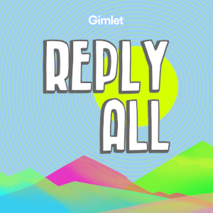 20171116_ReplyAll-ShowCover.png