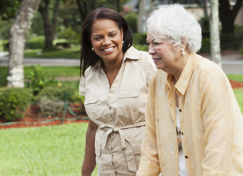 ACCfamily - client and caregiver cropped.jpeg