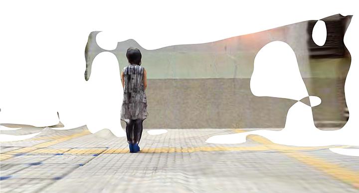 wing  by Keith Ng6.jpg