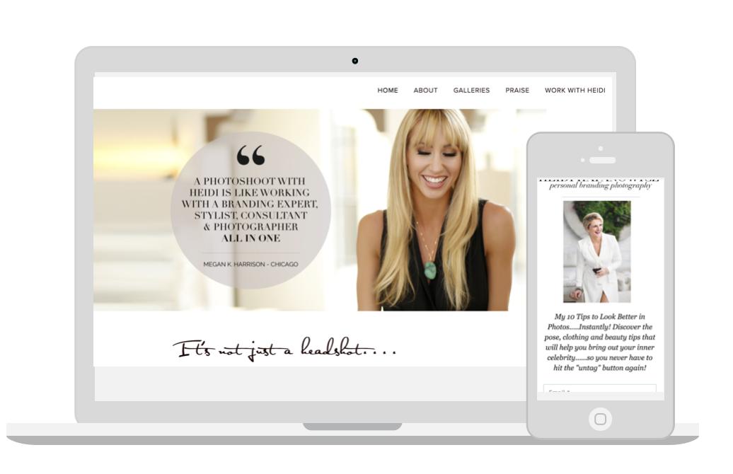 Website-5.png