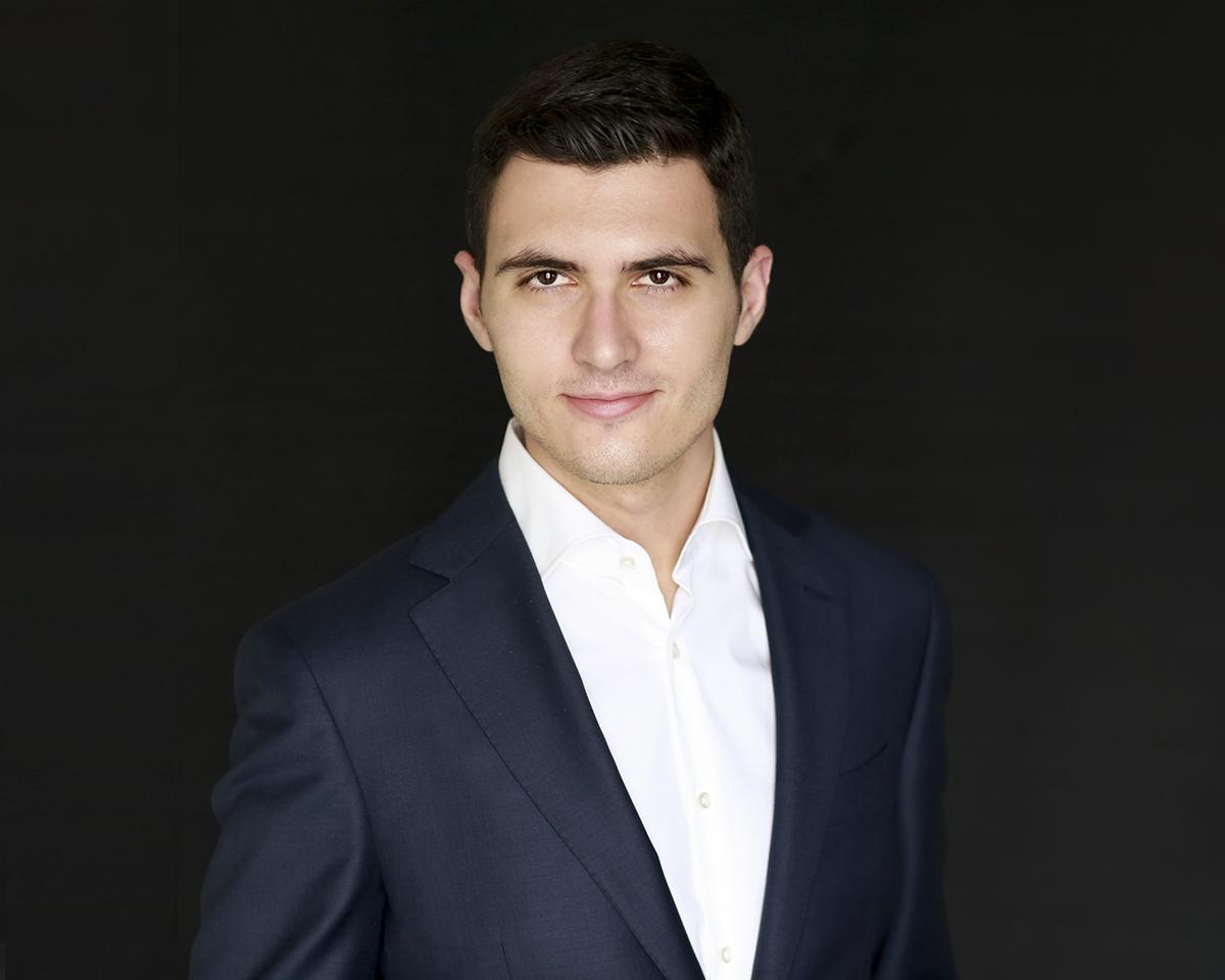Michael-Sadeghpour-02.jpg