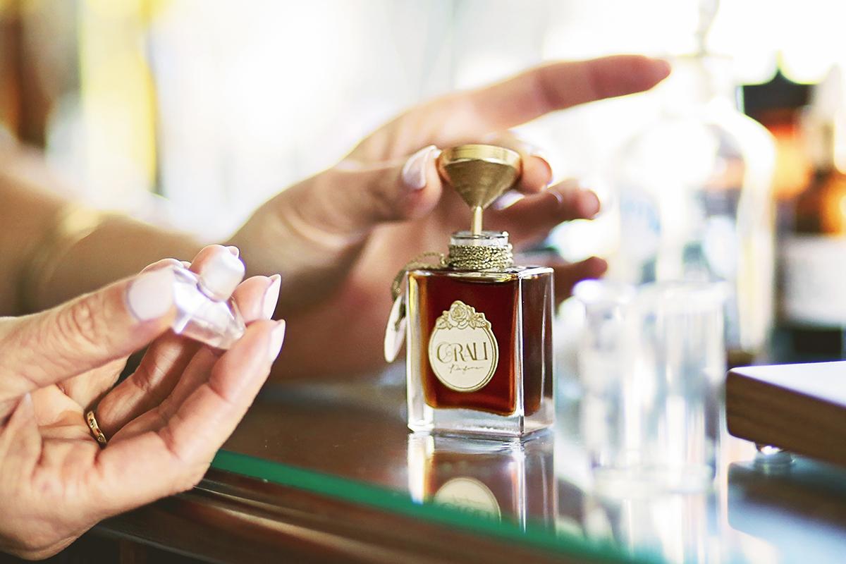 Orali-Natural-Perfume.jpg