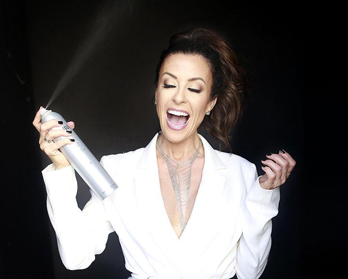 Kellie-Collins-Tampa-Hair-Stylist-18.jpg