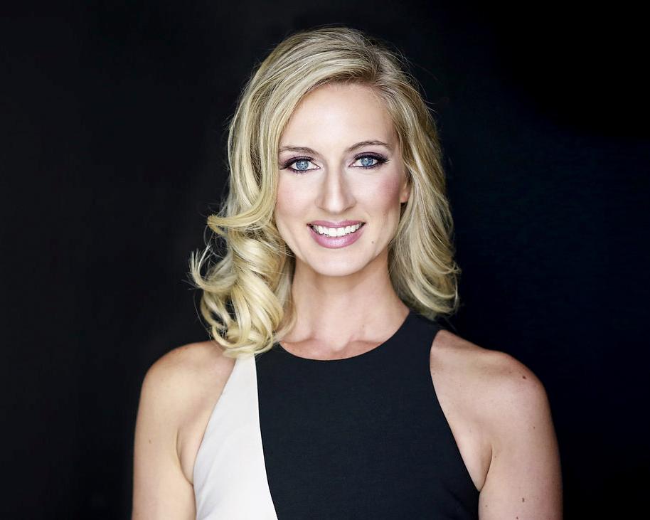 Megan-Huber-02.JPG