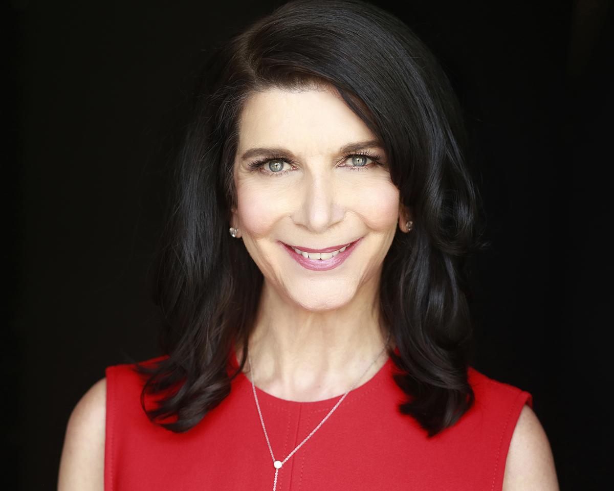 Linda Russo, Tampa