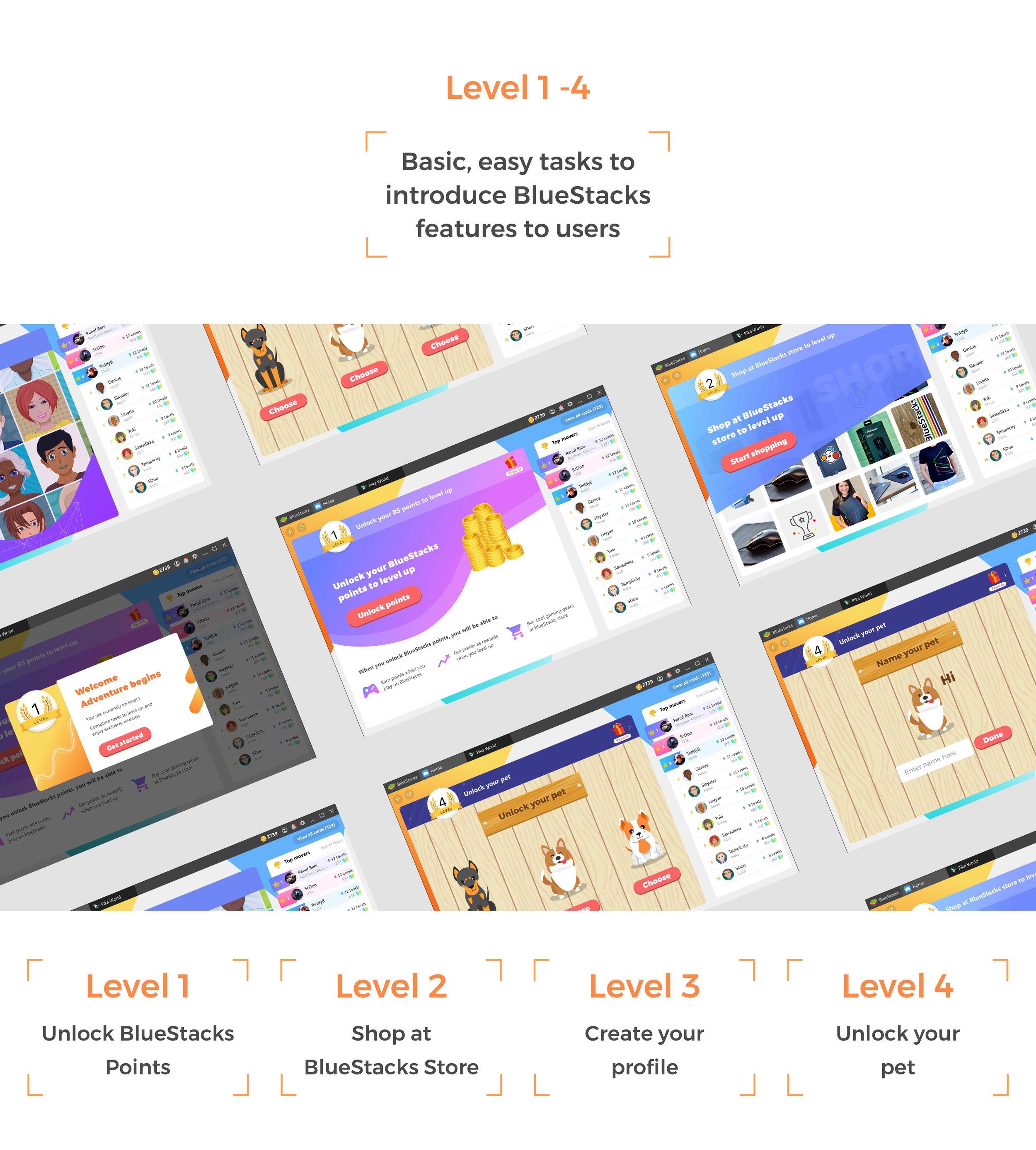 levelsn2.jpg