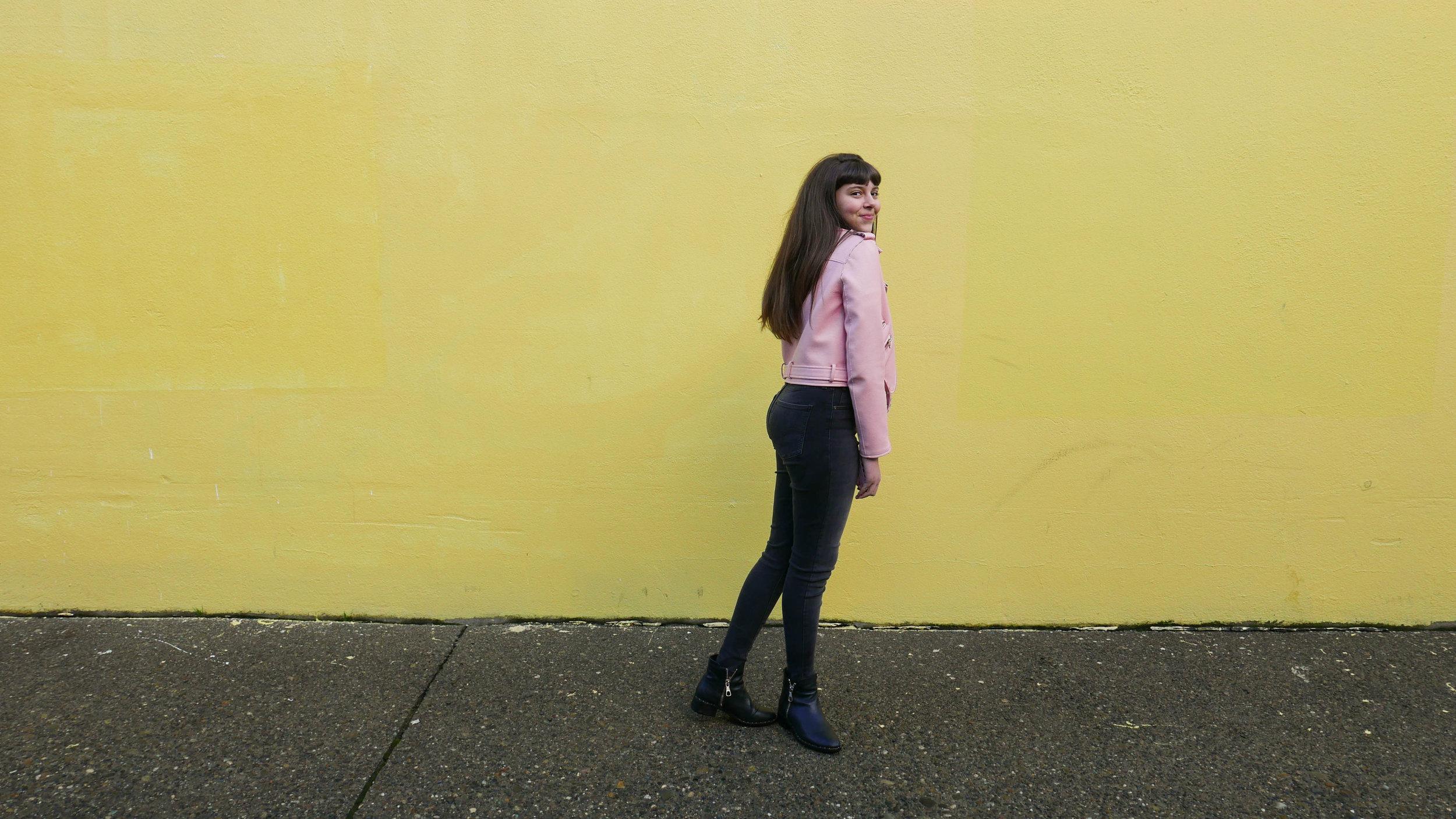 Seattleteenager-1332017.jpg