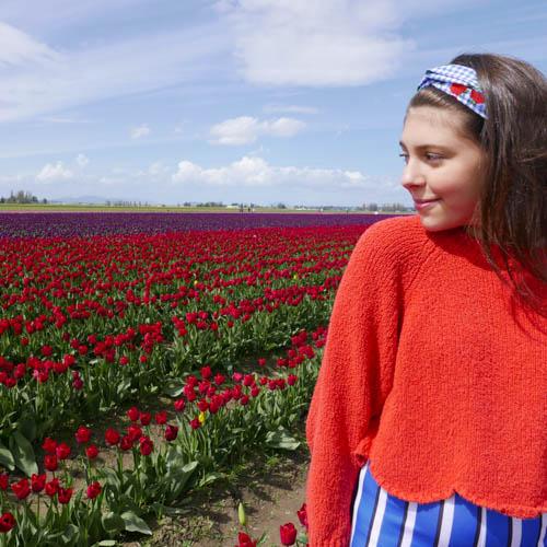 tuliptownseattle-29.jpg