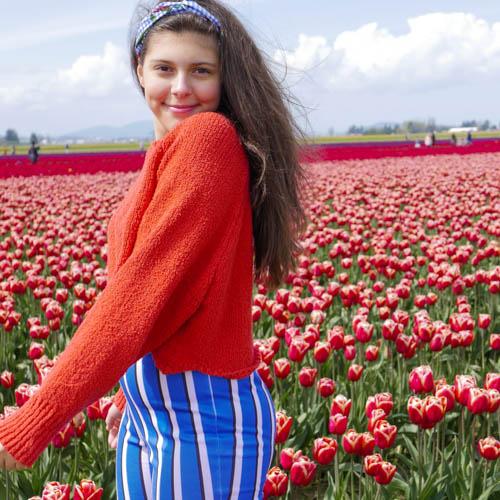tuliptownseattle-13.jpg