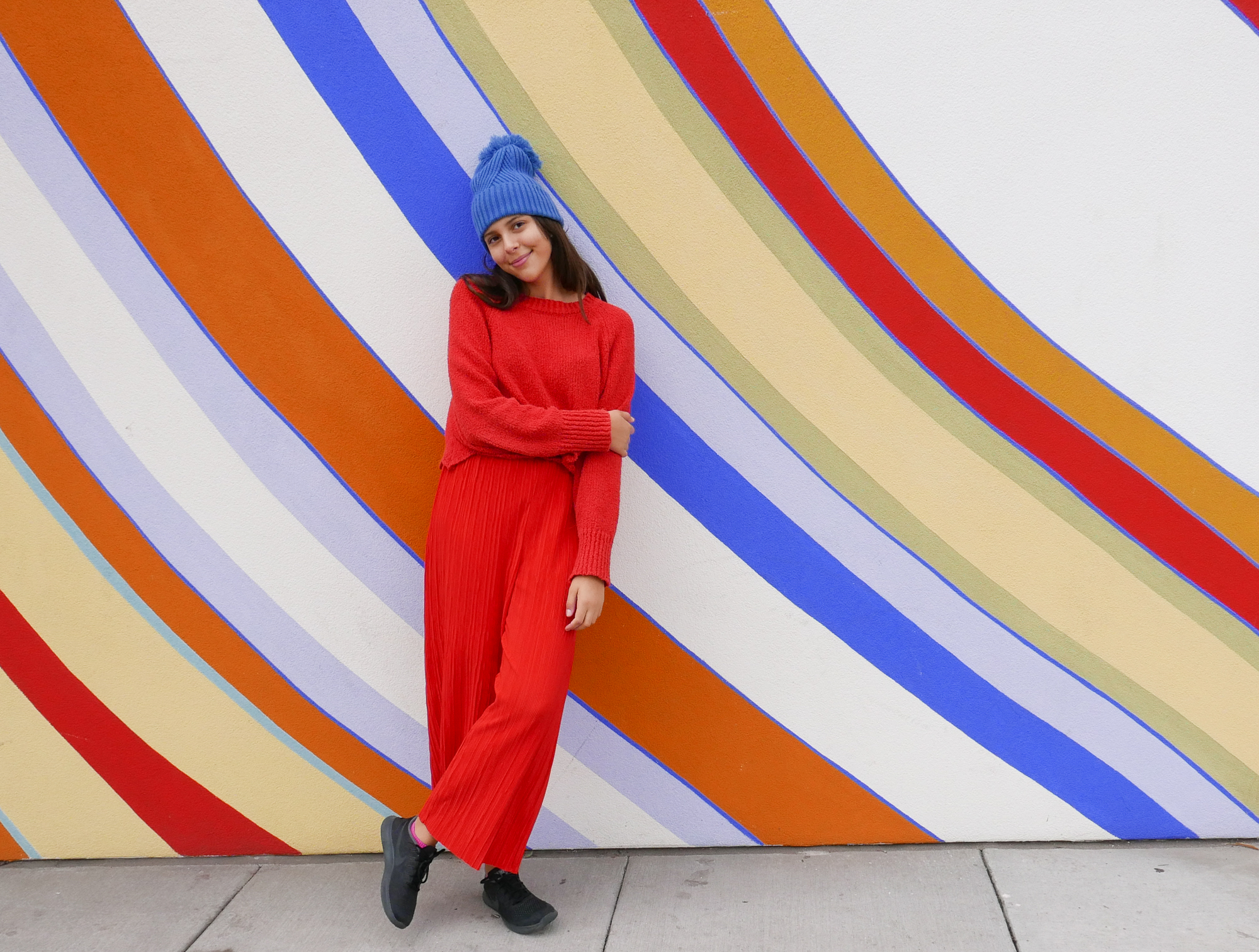 redoutfit (6 of 10).jpg