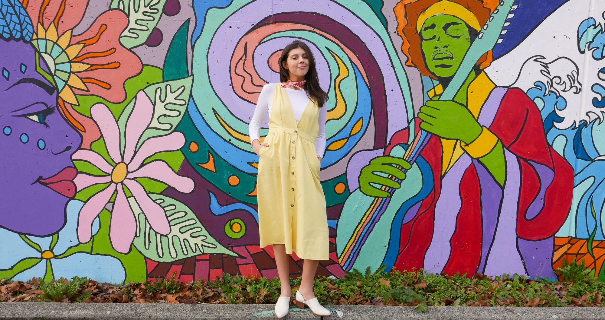 yellowdress (4 of 11).jpg