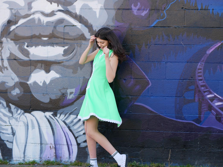 greendress (11 of 23).jpg