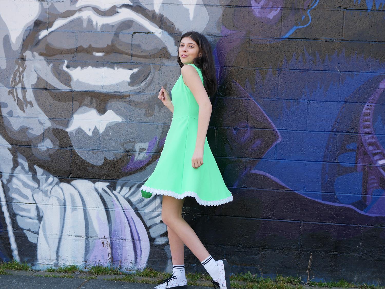 greendress (13 of 23).jpg