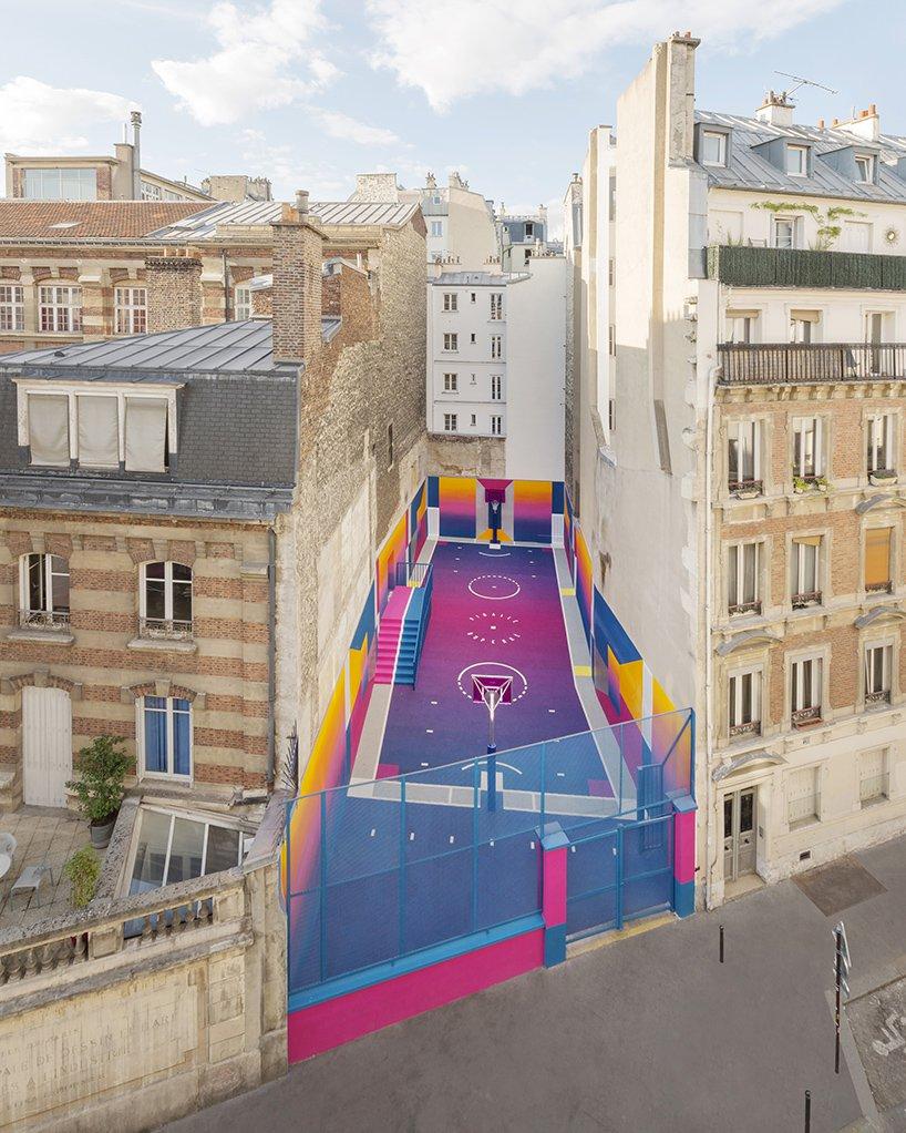 pigalle-basketball-court-ill-studio-designboom-100.jpg