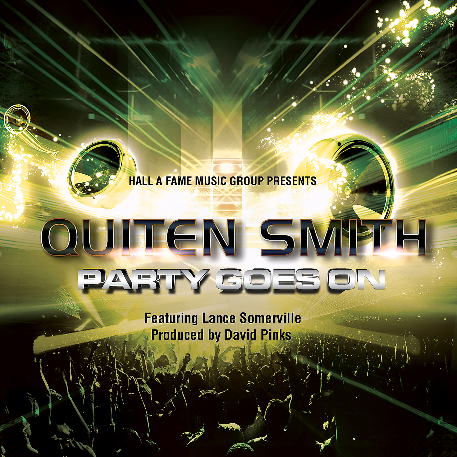 Party Goes On-Name Updated 2.jpg