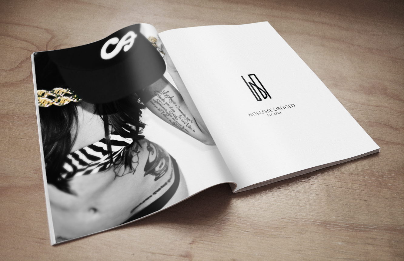 NoblesseMagazine.jpg