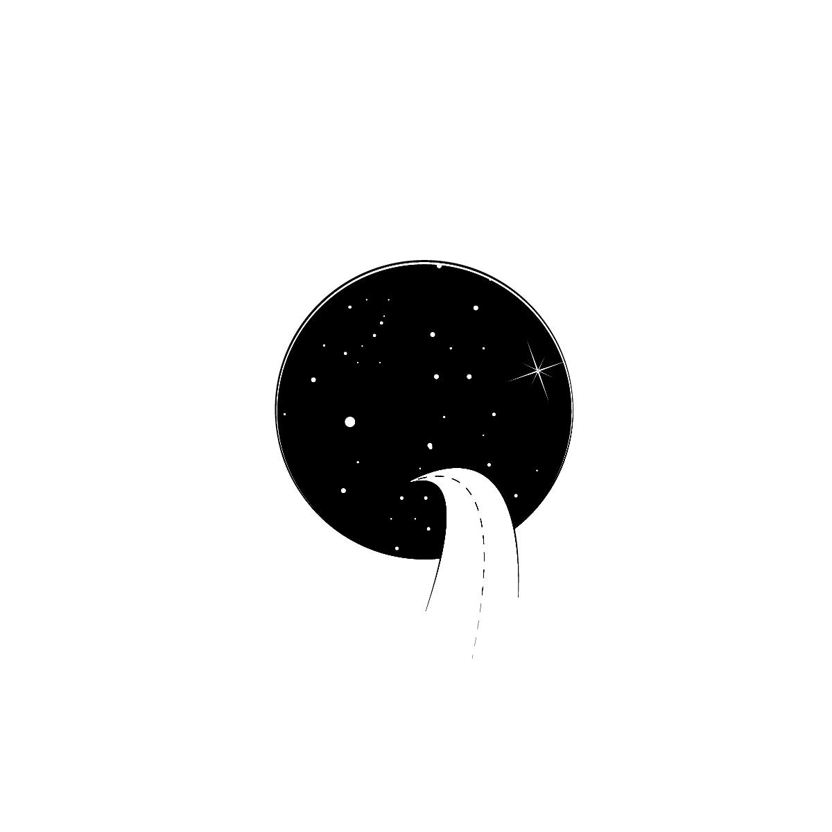 Nightmoves.jpg