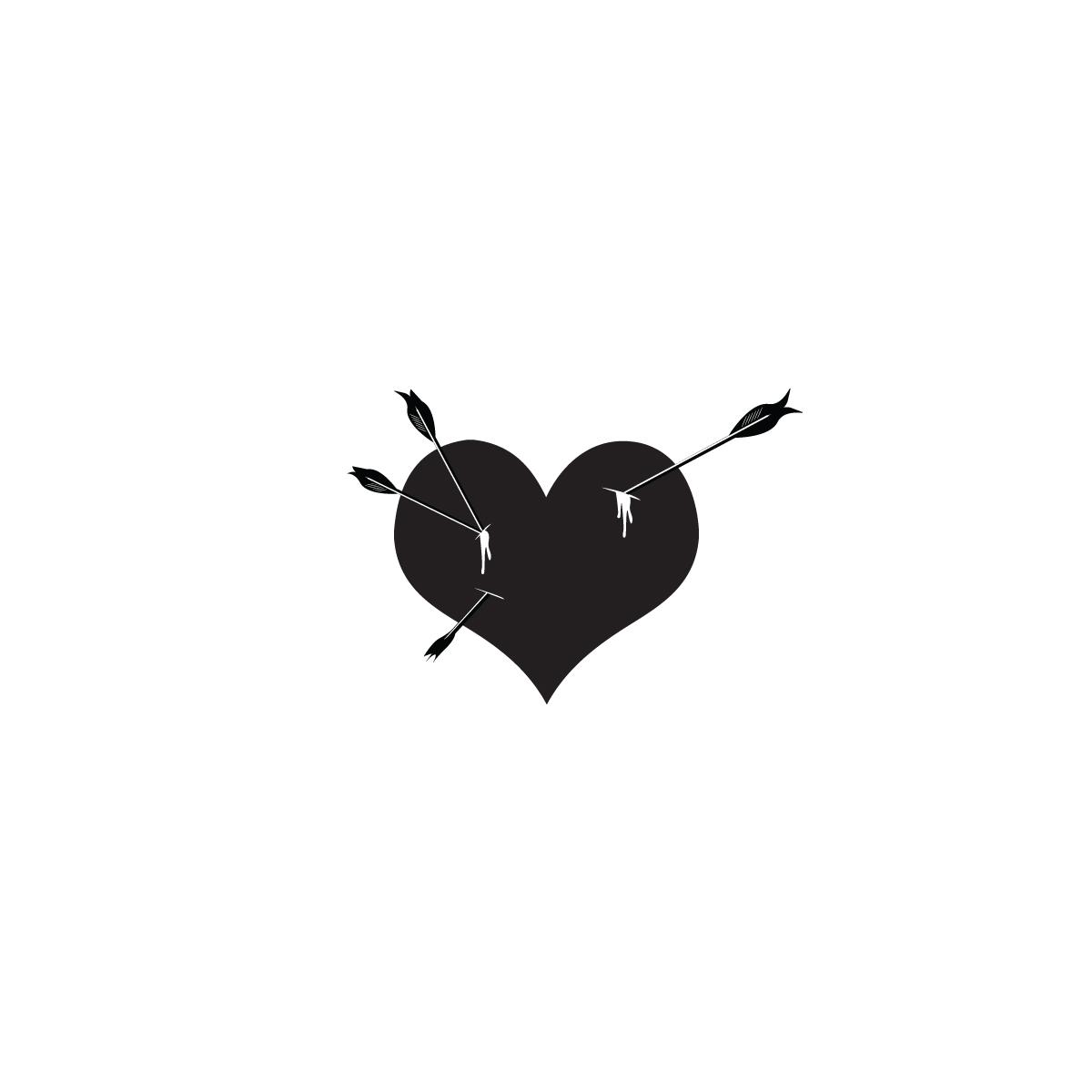 lovehurts.jpg