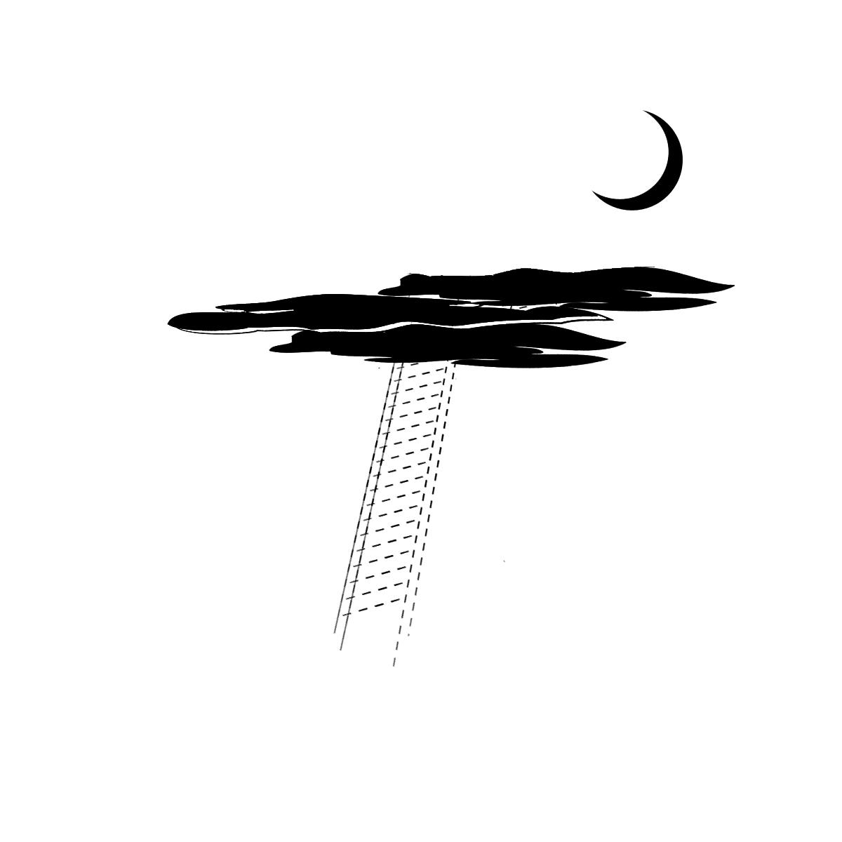 NIGHT CLIMBER.jpg