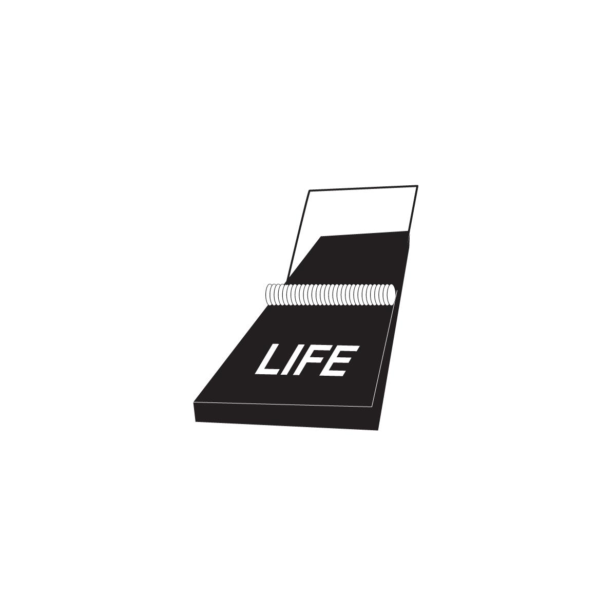 lifeswater.jpg