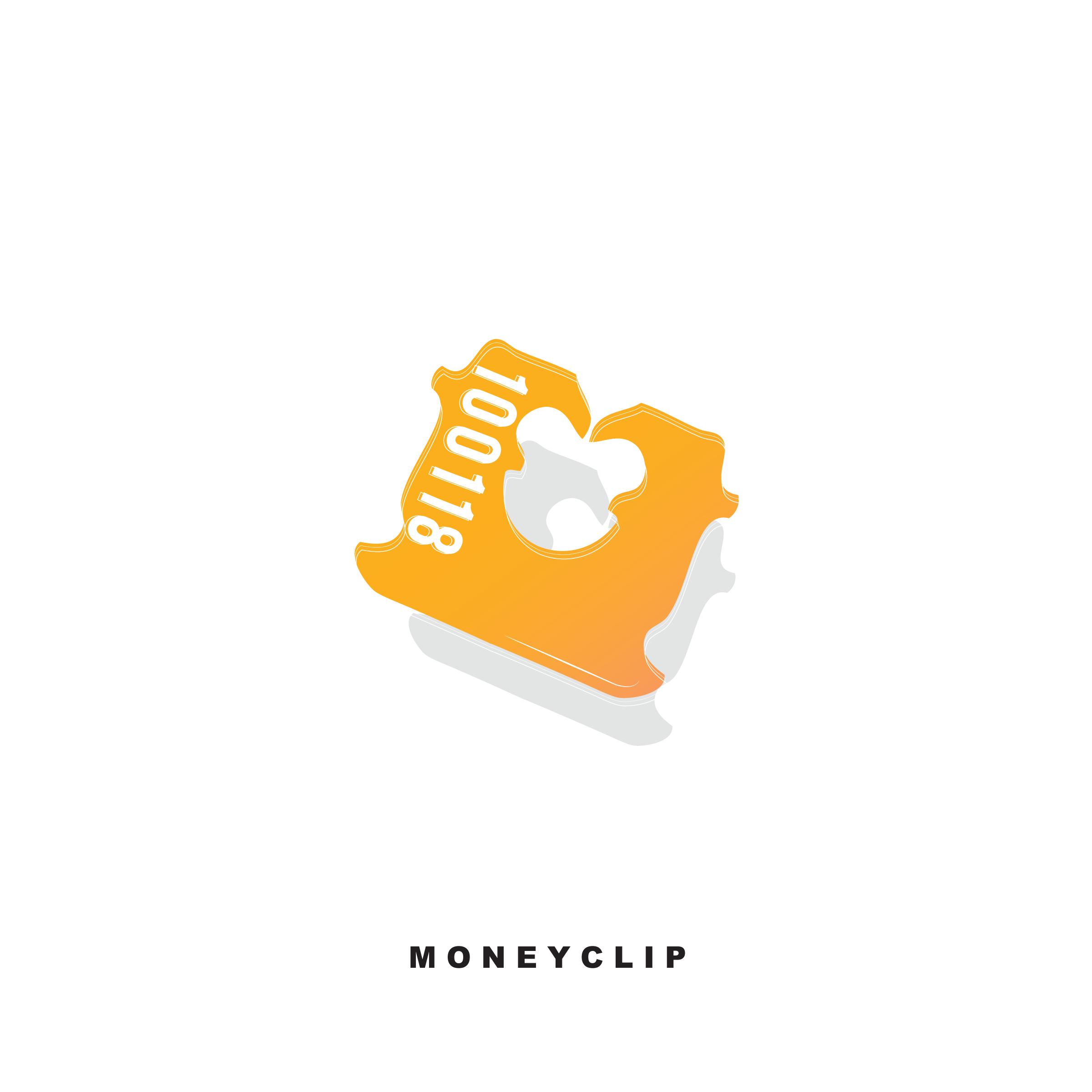 moneyclip.png