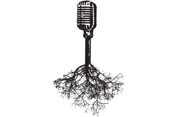treemicrophone