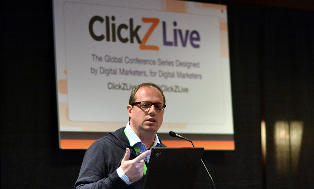 ClickZSpeaker.jpg