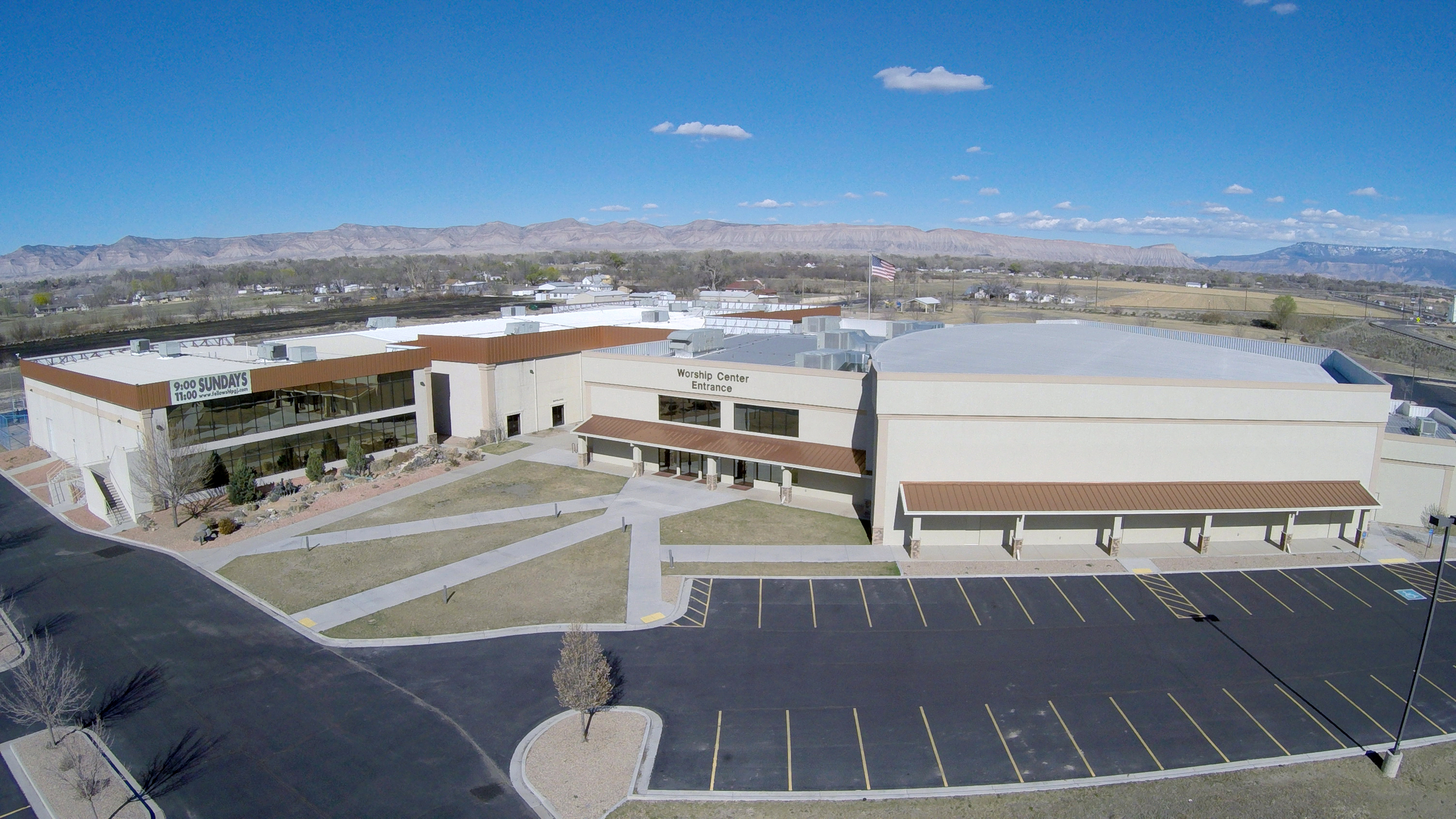 1 Grand Junction Worship Center.jpg