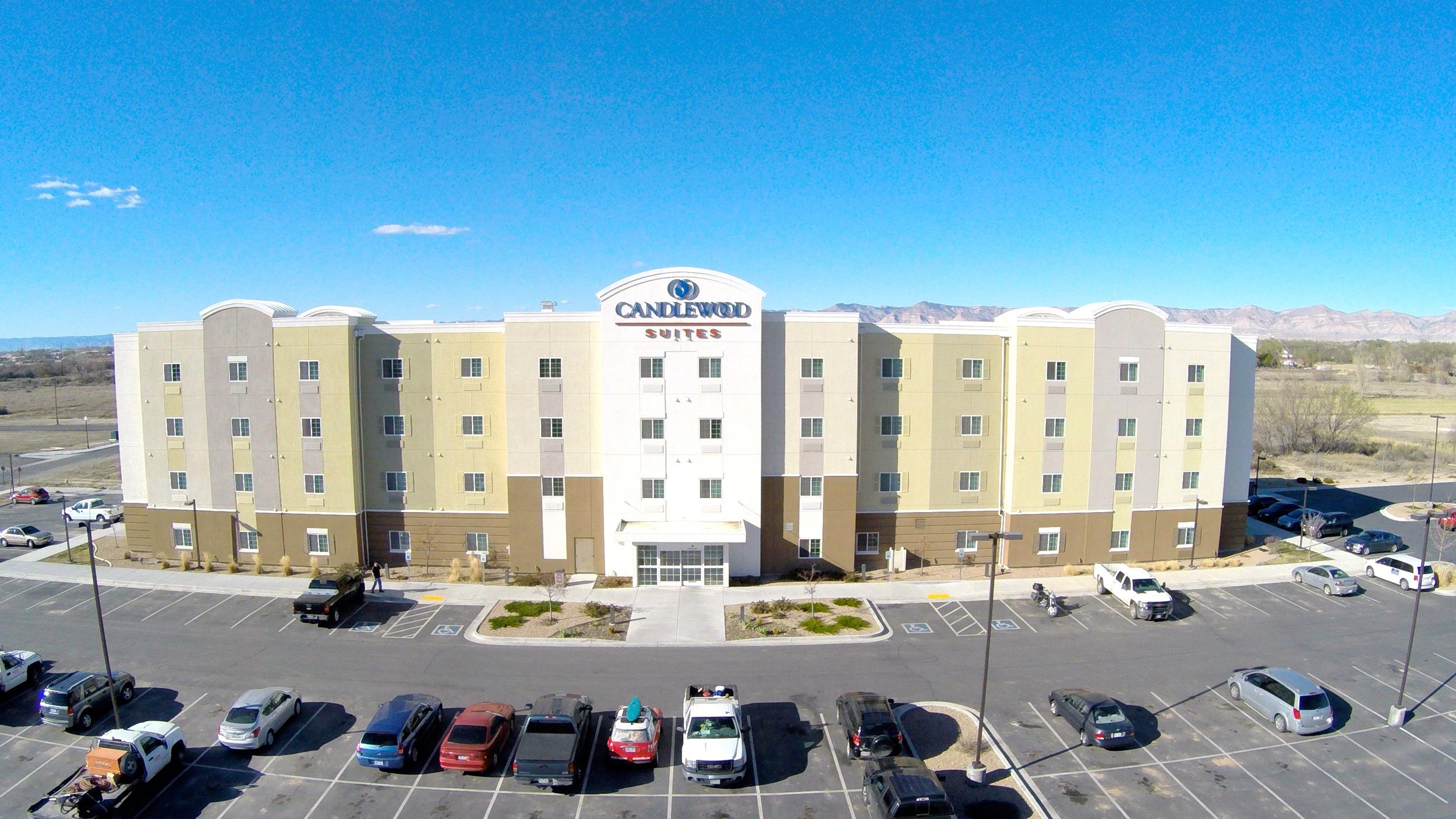 13 Grand Junction Candlewood Suites.JPG