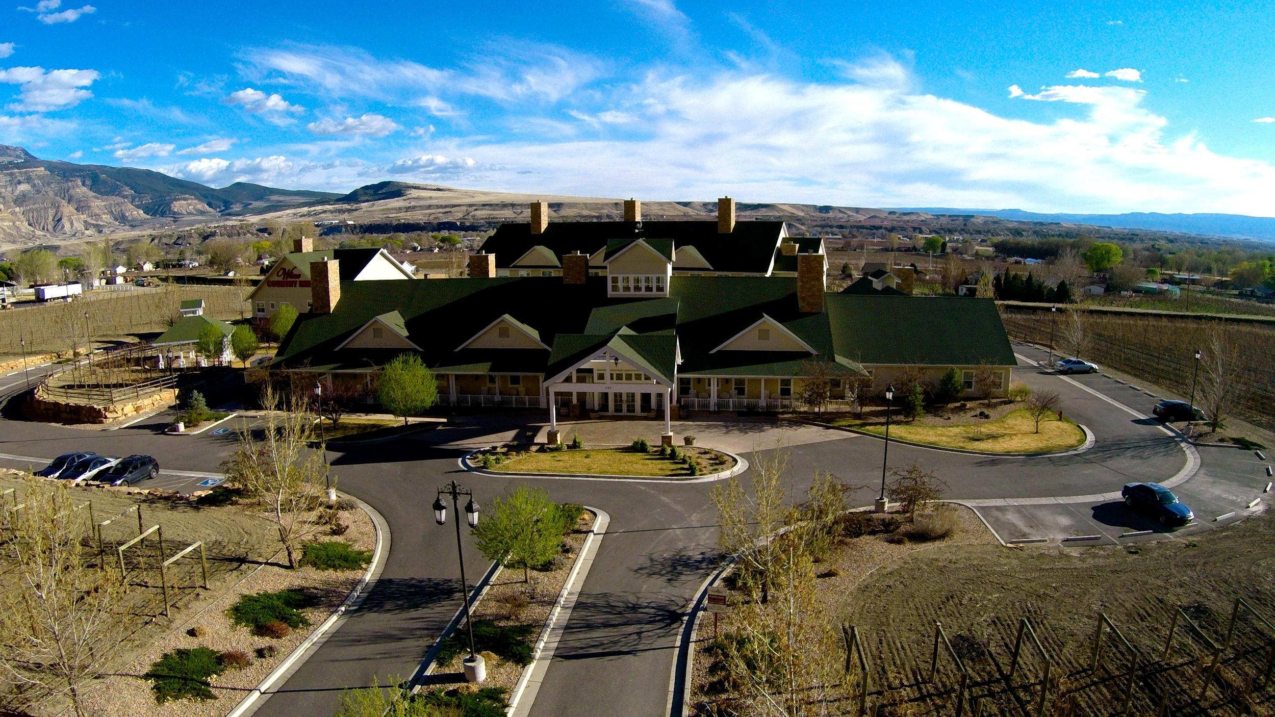 23 Grand Junction Wine Country INN.JPG