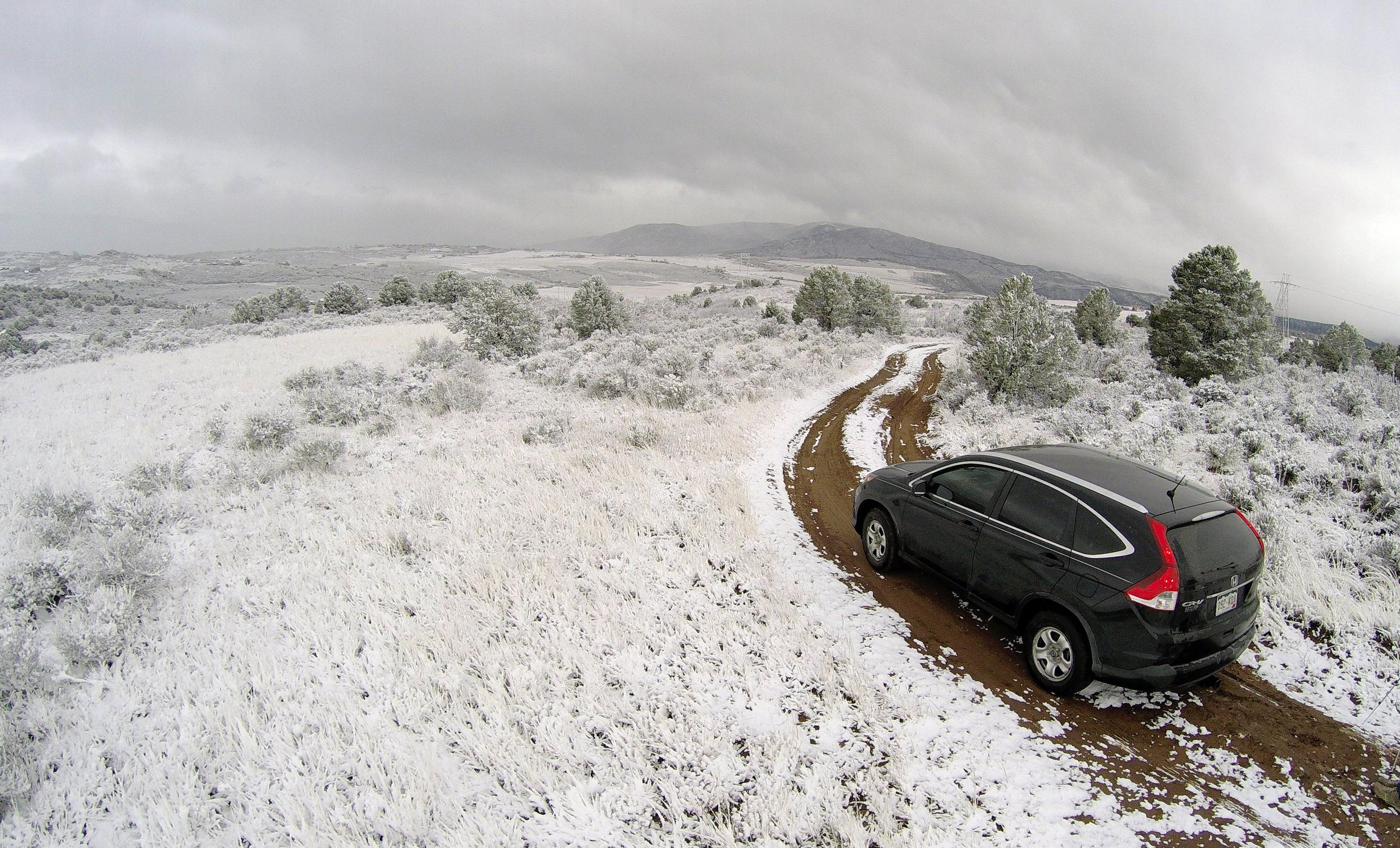 Honda CRV snow.jpg