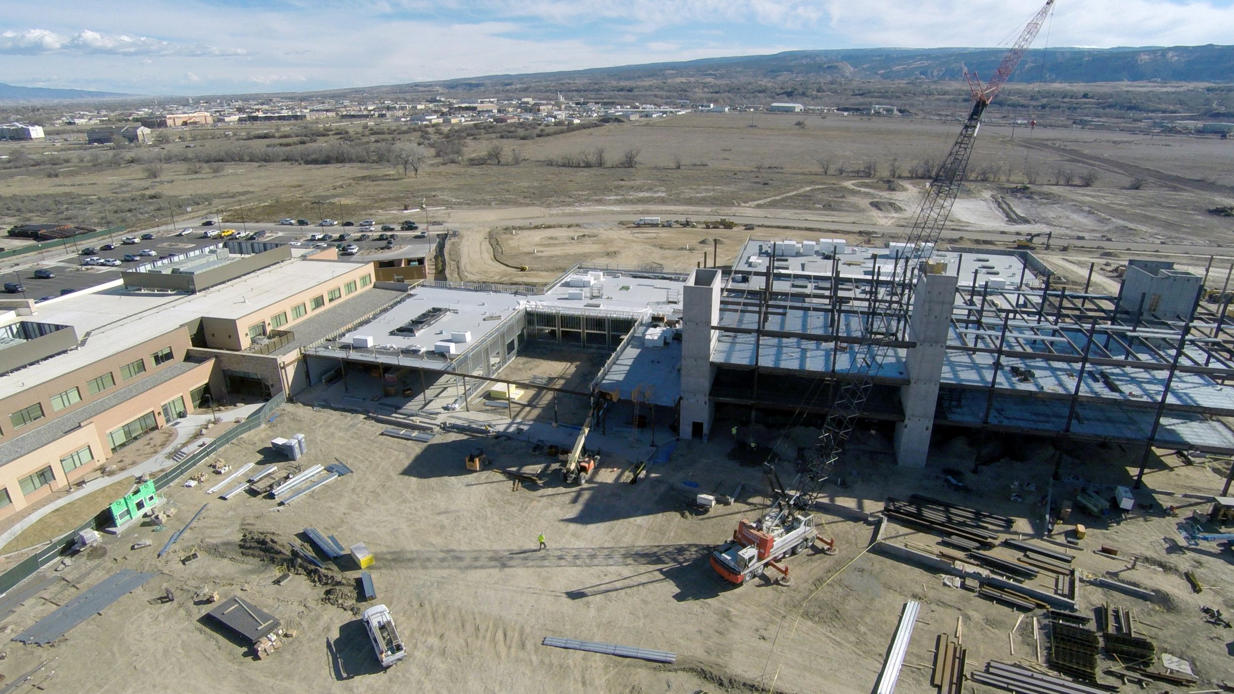 15 Grand Junction Construction Hospital copy.jpg