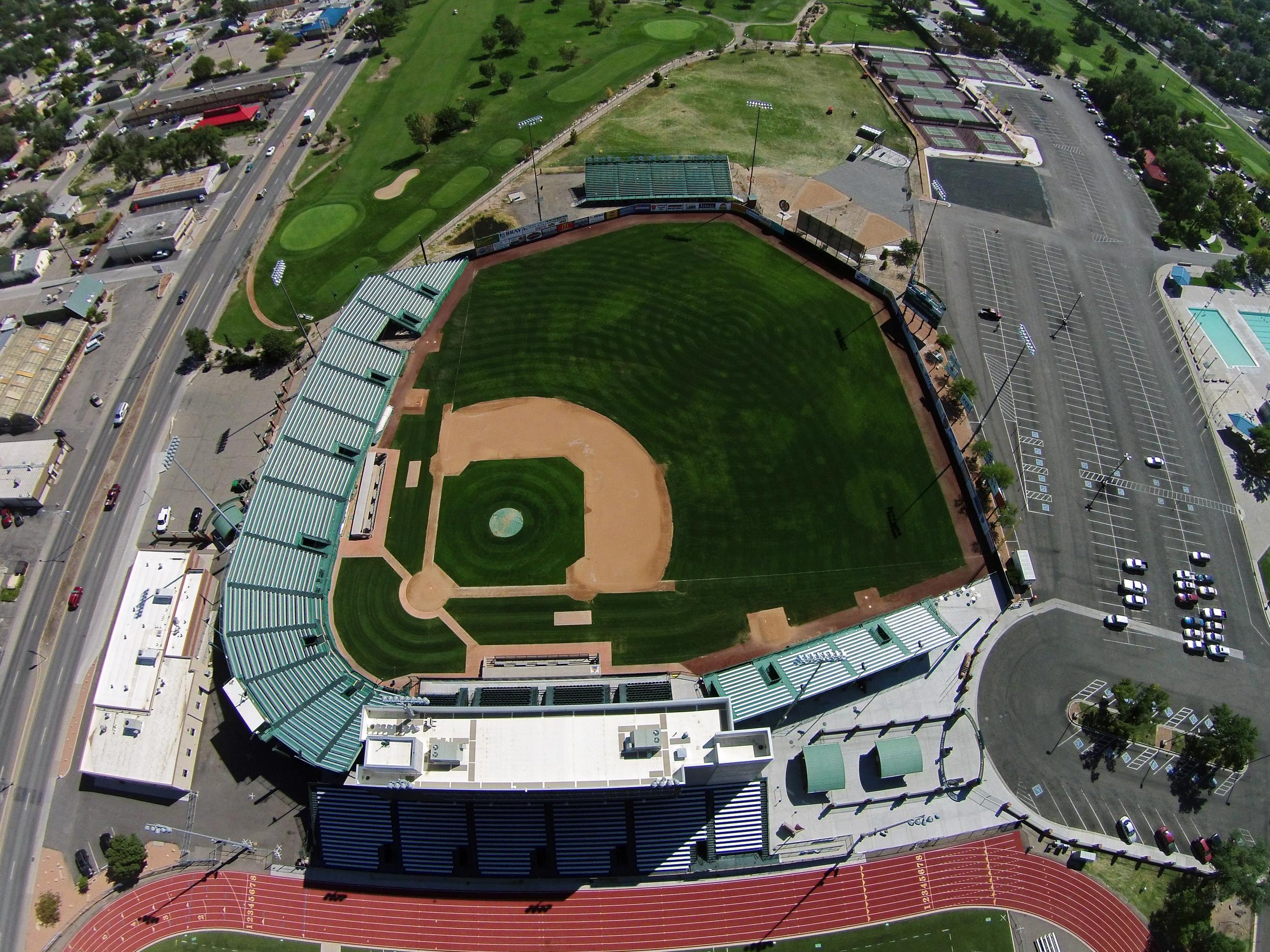 stadium_edited-1.jpg